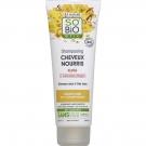 Shampoing Cheveux nourris - Karité & Argan bio, So'bio Etic - Cheveux - Shampoing