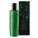 AMAZONIA Shampooing réparation intense, Orofluido - Cheveux - Shampoing