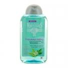 Fraîcheur detox Shampoing Infusé feuilles verveine et thé, Le Petit Marseillais - Cheveux - Shampoing