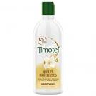 Huiles Précieuses Shampoing, Timotei - Cheveux - Shampoing
