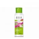 Shampoing au Lait de Rose, Lavera - Cheveux - Shampoing