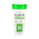 Shampooing Elsève Multivitaminé, L'Oréal Paris - Cheveux - Shampoing