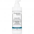 Shampoing purifiant à l'extrait d'écorces de jujubier, Christophe Robin - Cheveux - Shampoing