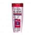 Shampooing Reconstructeur- Elsève Total Repair Extrême, L'Oréal Paris - Cheveux - Shampoing