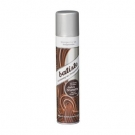 Shampooing Sec - Dark & Deep Brown, Batiste