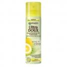 Shampooing Sec Purifiant à l'Extrait de Citron, Garnier - Cheveux - Shampoing sec