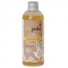 Shampoing Doux Etre de Mèche, Propolia