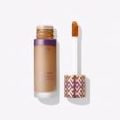 Shape Tape Matte Foundation, Tarte - Maquillage - Fond de teint