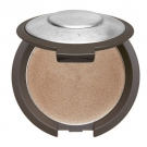 Shimmering Skin Perfector Poured Crème - Enlumineur, Becca - Maquillage - Illuminateur
