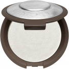 Shimmering Skin Perfector Pressed, Becca - Maquillage - Illuminateur
