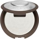 Shimmering Skin Perfector Pressed, Becca - Maquillage - Illuminateur