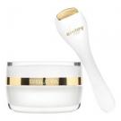 Sisleya L'intégral Anti-Age Crème Contour Des Yeux Et Des Lèvres, Sisley - Soin du visage - Contour des yeux