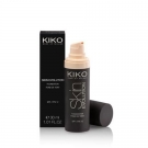 Skin Evolution Foundation, Kiko