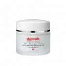 Crème Cellulaire Vitalisante 24H, Skincode - Soin du visage - Crème de jour