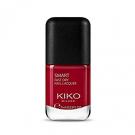 Vernis à ongles à séchage rapide - Smart Nail Lacquer, Kiko - Ongles - Vernis
