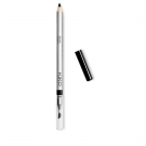 Smoky Eye Pencil, Kiko