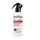 Expert Protection 230, Franck Provost - Cheveux - Sérum et produit thermoprotecteur
