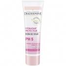 Ph5 hydratant Protecteur, Diadermine - Soin du visage - Crème de jour