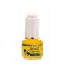 Sérum Régénération Quotidienne, Centella - Soin du visage - Sérum