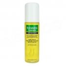 Huile-serum anticellulite intensive après la douche, Somatoline Cosmetic