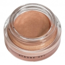 Strobe Gel, Zoeva - Maquillage - Illuminateur