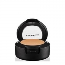Studio Finish SPF 35 Concealer, Mac