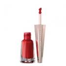 Stunna Lip Paint - Rouge à lèvres liquide longue tenue, Fenty Beauty by Rihanna - Maquillage - Rouge à lèvres / baume à lèvres teinté