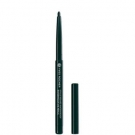 Stylo Regard Waterproof, Yves Rocher