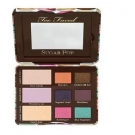 Sugar Pop Palette, Too Faced
