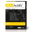 Sunactifs Solaire