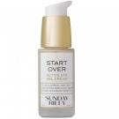 Start Over Active Eye Gel Cream, Sunday Riley
