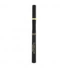 Super Liner Perfect Slim - Eyeliner, L'Oréal Paris - Maquillage - Eyeliner