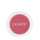 Super Shock Cheek, Colourpop