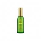 Hydrating Floral Essence, Tata Harper - Soin du visage - Lotion / tonique / eau de soin