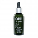 Tea Tree Oil Serum de CHI, CHI