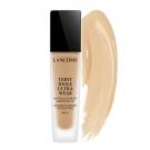 Teint Idole Ultra Wear, Lancôme - Maquillage - Fond de teint
