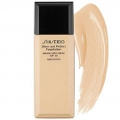 Teint Naturel Perfecteur, Shiseido