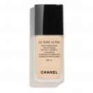 LE TEINT ULTRA - Teint Perfection Haute Tenue Fini Mat Lumineux SPF 15, Chanel