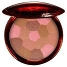 Terracotta Light - Poudre Bronzante Légère, Guerlain - Maquillage - Bronzer, poudre de soleil et contouring