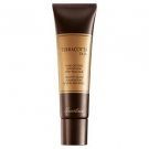 Terracotta Skin - Fond de Teint Bonne Mine Effet Peau Nue, Guerlain - Maquillage - Fond de teint