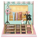The Chocolatier - Coffret de maquillage, Too Faced