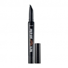 They're Real! Push-up liner Eyeliner-gel, Benefit Cosmetics