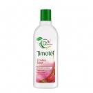 Shampoing Couleur Eclat Cheveux Colorés, Timotei - Cheveux - Shampoing