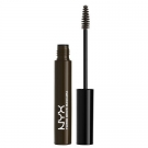 Tinted Brow Mascara, NYX - Maquillage - Produit à sourcils