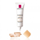 Tolériane Teint Fluide, La Roche-Posay - Maquillage - Fond de teint