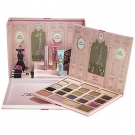 Le Grand Palais, Too Faced - Maquillage - Palette et kit de maquillage