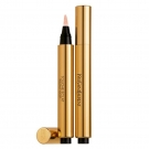 Touche Eclat, Yves Saint Laurent - Maquillage - Illuminateur