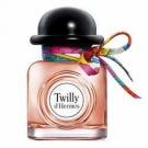 Twilly d'Hermès - Eau de Parfum, Hermès - Infos et avis