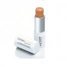 Ultra-Correcteur Teint Stick Crème, Dermablend, Vichy