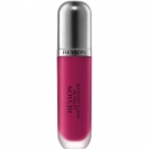 Ultra HD matte lipcolor, Revlon